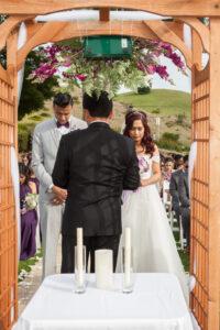 Trouwen/wedding